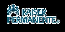 Kaiser-Permanente-Wrongful-Termination-L