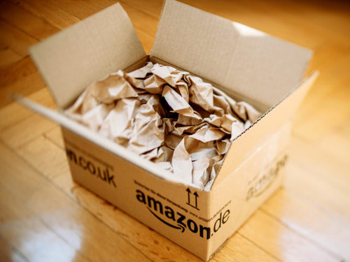 Calif. Court Rules Amazon Liable Like Other Retailers for Defective Products