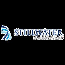 stillwater_edited.png