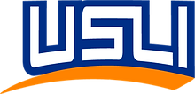 usli-logo-4F3E6D385A-seeklogo.com.png
