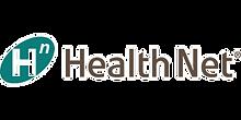 healthnet_edited.png