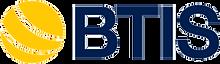 BTIS-logo.png