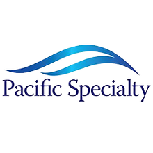 Pacific-Specialty-Insurance-Company.png