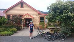 cycling waimamaku.JPG