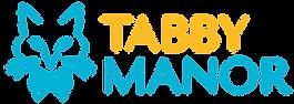 tabbymanor_logoname_color.png