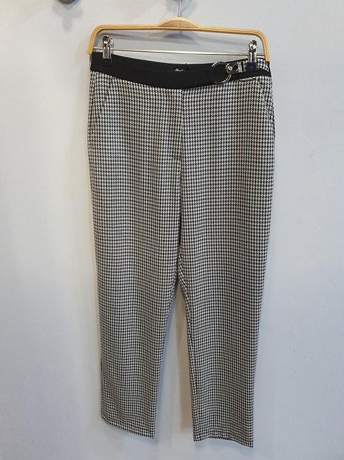 Pantalon Ake