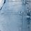Thumbnail: Jeans ZOE