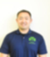 Profile-Pic.png.jpg