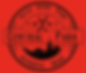 logo FOND ROUGE.png