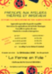 Ateliers_théâtre_et_interview-2.jpg