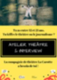Ateliers_théâtre_et_interview-1.jpg