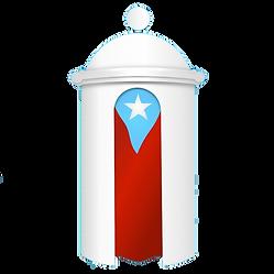 Logo%202019%20transp_edited.png
