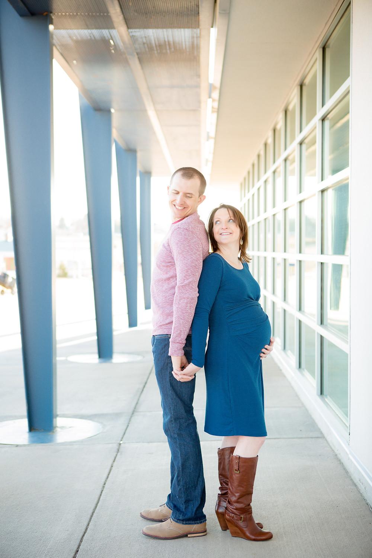 denver-pregnancy-photos