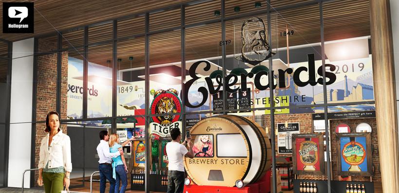 Everards - Retail Store Page 1.jpg