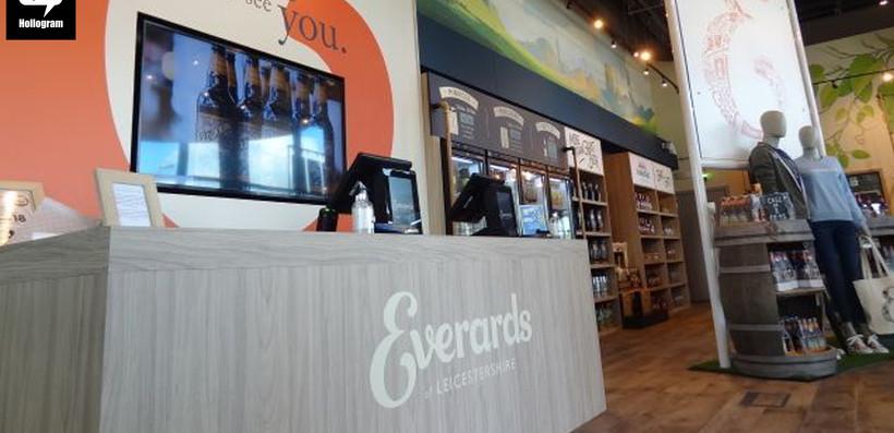 Everards - Retail Store Page 6.jpg