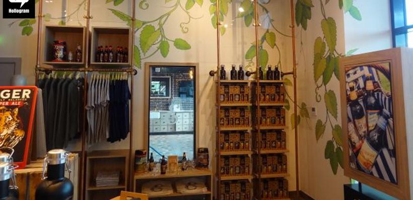 Everards - Retail Store Page 5.jpg
