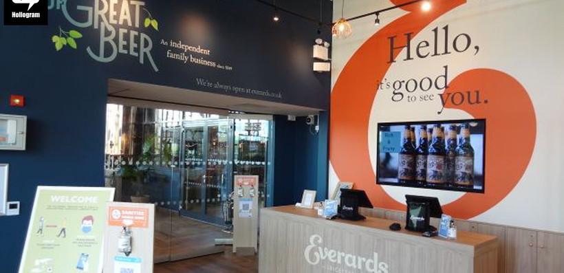 Everards - Retail Store Page 7.jpg