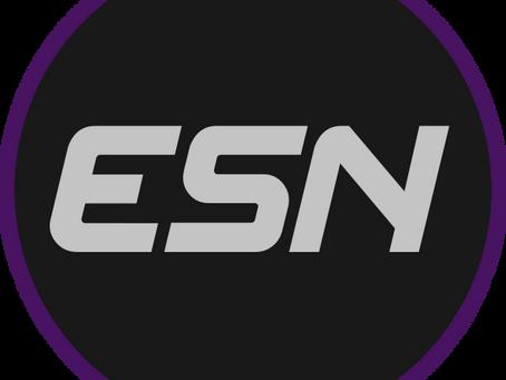 Announcing ESNgg.com!