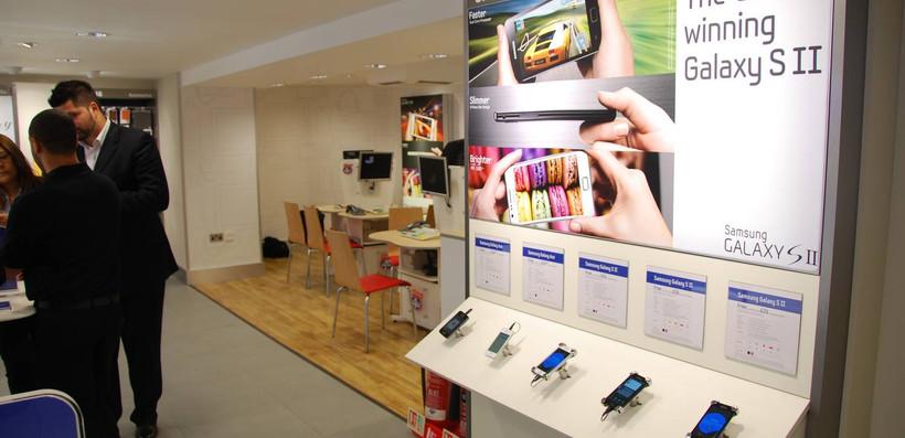 Hollogram Portfolio Retail POS (33).JPG
