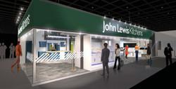 John Lewis Kitchens