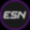 ESN Logo PNG.png