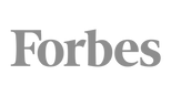 Forbes-logo_edited_edited.png