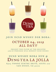 Ding Tea Flyer Color copy.jpg