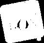 Logo_Branco_CB.png