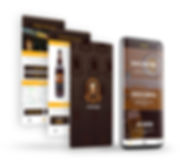 Free_Samsung_S10_Mockup_4.jpg