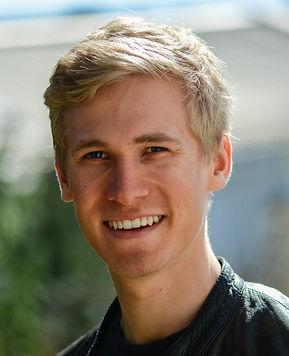 Stefan Machold