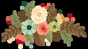 Floral Arrangement 1