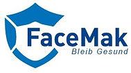 FaceMak.jpg