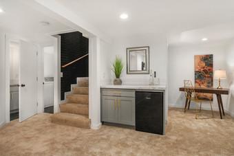 Living Room Design Inspirations