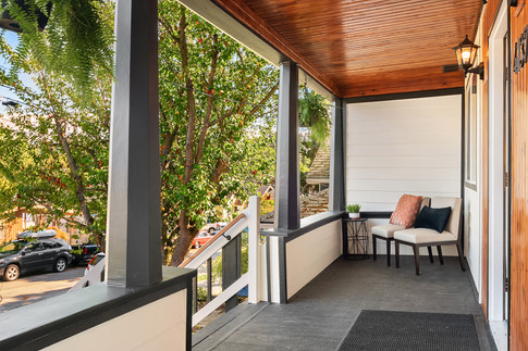 Ultimate House Renovation Idea
