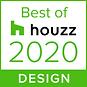 BOH US Design Artwork 2020