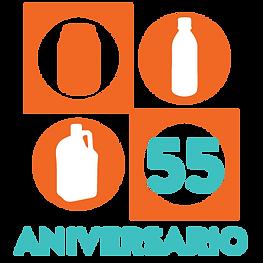55años-01.png