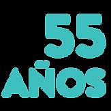 55PEQ-03-02.png