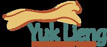 logo_yuk_transp_peq.png