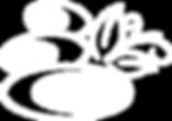 icone_comportamento.png