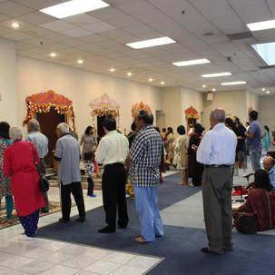 Hindu Cultural Center Outreach 3.jpg