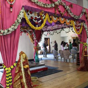 Hindu Cultural Center Outreach 4.jpg