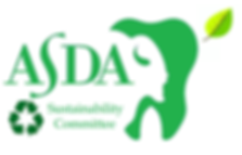 ASDA Sustainability Logo.png