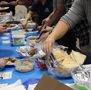 International Food Fundraiser 2.jpg