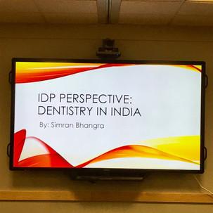 Cultural Spotlight - India.jpg