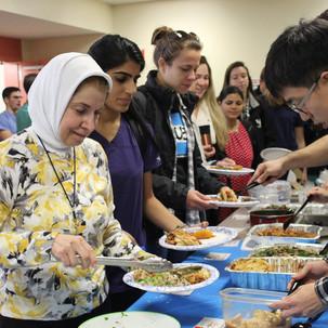 International Food Fundraiser 3.jpg