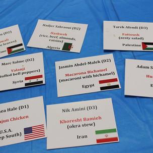 International Food Fundraiser.jpg