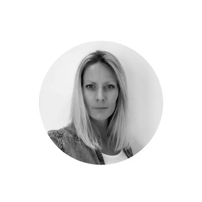 Laura Steen Microsoft CSP Advisor hos Toolpack Solutions