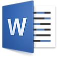 word-document-logo.png