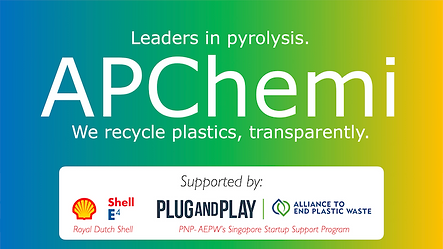 APChemi Logo Banner Small.png