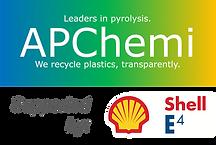 APChemi Logo 1 copy.png